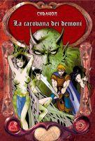 Chayron -La carovana dei Demoni