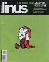 Linus #469