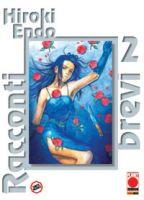 Hiroki Endo – Racconti Brevi #2
