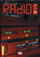 Radio – Black Velvet – 3euro