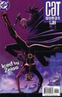 Catwoman #30 - DC Comics