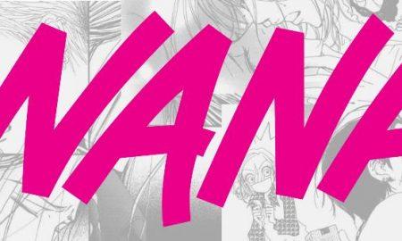 Nana_home