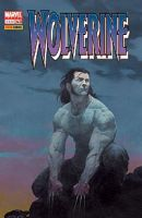 Wolverine # 43 (#173) – Panini Comics – 3euro