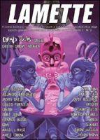 Lamette #2 - www.lamette.it