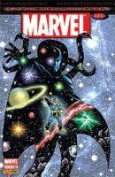 La Fine dell'universo Marvel #2 - Panini Comics