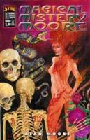 Magical Mystery Moore #1 - Star Comics