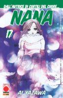 Nathan Never #157 (Ultimatum alla terra) – Sergio Bonelli Editore – 2.30euro