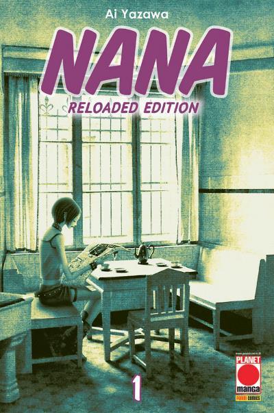 nana-ai-yazawa-1_Approfondimenti