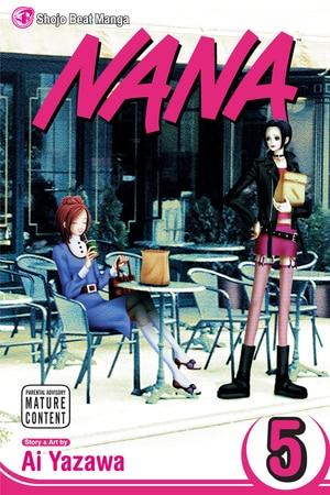 nana-ai-yazawa-2_Approfondimenti