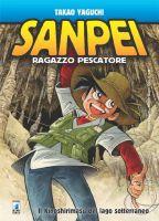 Dampyr #52 (La maledizione di Varney) - Sergio Bonelli Editore - Euro 2,30