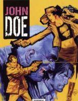 John Doe #14 - Eura Editoriale