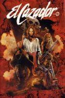 Lone Wolf & Cub #7 - Planet Manga/Panini Comics - 5.00euro