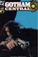 Gotham Central #2 - Una vita a meta'