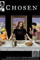 JLA #101 - 104 - DC Comics - 2.25$ cad.