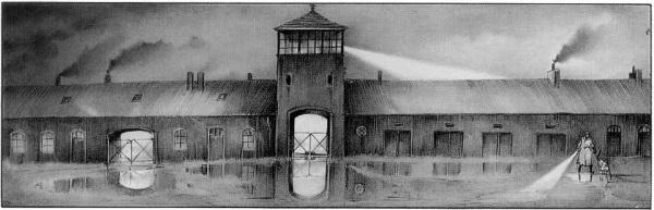 Tornando ad Auschwitz di Pascal Croci: raccontare, ancora, l'orrore_Approfondimenti