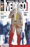 Runaways TP #1, 2 – Marvel Comics –  7,99$ cad.