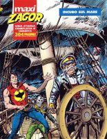 Jim Starlin's Cosmic Guard - Devil's Due Publishing 2,99$