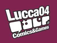 Diario di Lucca - 3a e ultima parte