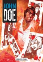 John Doe #17 – Eura Editoriale – 2,60euro