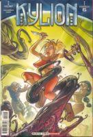 Gli Incredibili X-Men #172 - Panini Comics - 2,50euro