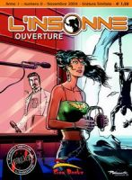 L'insonne #0-Ouverture - Free Books- 1,50euro