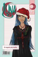 Luna #2 – Il regalo piu' bello