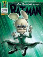 Rat-Man Collection #45 (Ortolani)_BreVisioni