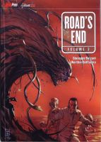 Road's End - trilogia