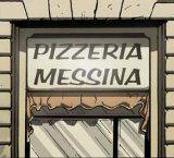 Una cena a ritmo di Mambo Italiano