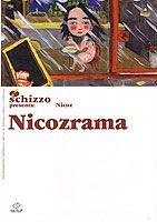 Schizzo presenta #5: Nicozrama