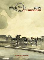 Gli innocenti di Gipi