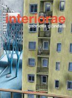 Interiorae di Gabriella Giandelli
