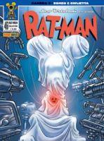 Rat-Man #46