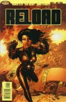 WildStorm presenta: Reload