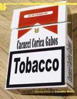 Cover di Tobacco