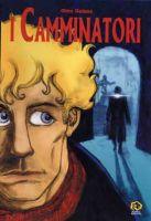 Cover di I Camminatori seconda edizione