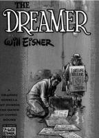 The Dreamer, autobiografia romanzata di Eisner