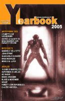 ComicUs Yearbook 2005