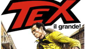 tex il grande home