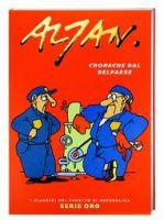 Altan - Cronache dal Belpaese