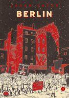 Berlin – La citta' delle pietre