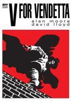 V for Vendetta: edizione assoluta