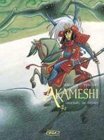 Akameshi #2 - I Fantasmi del Passato