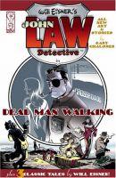 John Law Detective