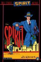 Gli archivi di Spirit