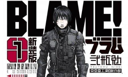 blame_manga_home