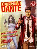 Detective Dante #1