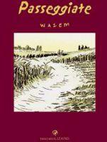 Passeggiate di Pierre Wazem
