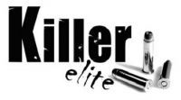 Natural born comics: Killer Elite