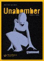 Unabomber - I delitti di Alleghe
